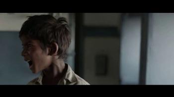 Lion - Alternate Trailer 43