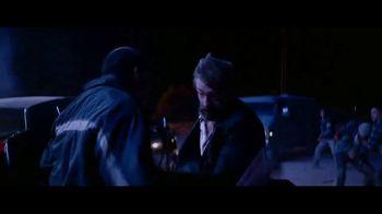 Logan - Alternate Trailer 30