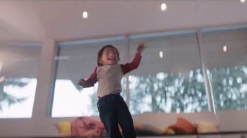 Invisalign Clear Teeth Aligners TV Spot, 'Made to Move' - Thumbnail 6