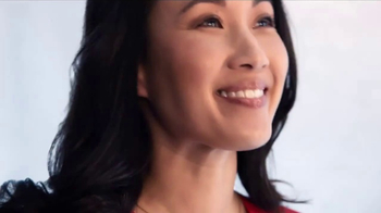 Invisalign Clear Teeth Aligners TV Spot, 'Made to Move' - Thumbnail 8