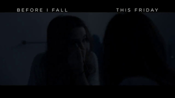Before I Fall - Alternate Trailer 19