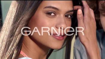 Garnier Fructis Fórmulas Superfrutas TV Spot, 'Superfruta' [Spanish] - Thumbnail 6