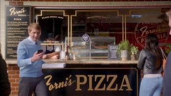 La Quinta Inns and Suites TV Spot, 'Slide Redeem' - Thumbnail 8