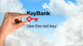 KeyBank TV Spot, 'Track Your Financial Wellness' - Thumbnail 10