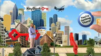 KeyBank TV Spot, 'Track Your Financial Wellness' - Thumbnail 3