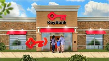KeyBank TV Spot, 'Track Your Financial Wellness' - Thumbnail 9
