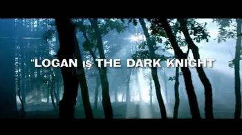 Logan - Alternate Trailer 28