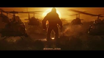 Kong: Skull Island - Alternate Trailer 16