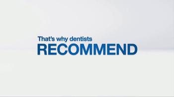 Sensodyne TV Spot, 'How Has Sensodyne Toothpaste Helped My Sensitive Teeth' - Thumbnail 4