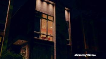 Mattress Firm TV Spot, 'Sleep Train Transition' - Thumbnail 5