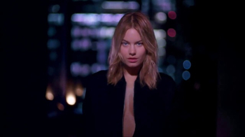 Dior Poison Girl TV Spot, 'Night' Featuring Camille Rowe, Song by Brodinski - Thumbnail 5