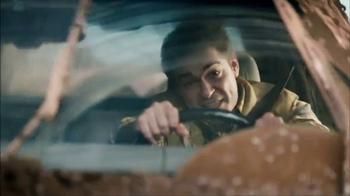 Les Schwab Tire Centers Spring Tire Sale TV Spot, 'Thanks' - Thumbnail 1