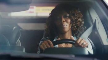 Les Schwab Tire Centers Spring Tire Sale TV Spot, 'Thanks' - Thumbnail 2