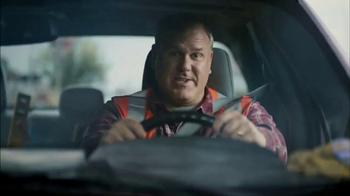 Les Schwab Tire Centers Spring Tire Sale TV Spot, 'Thanks' - Thumbnail 3
