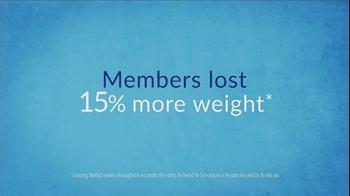 Weight Watchers TV Spot, 'Everything You Love' Featuring Oprah Winfrey - Thumbnail 5