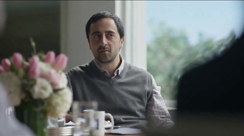 Choice Hotels TV Spot, 'Badda Book, Badda Bloom' - 4036 commercial airings