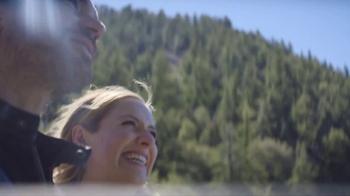 Wrangler Retro TV Spot, 'Way of Life' Song by Dirty Bangs - Thumbnail 7