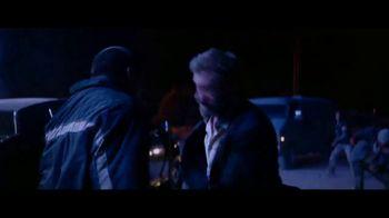 Logan - Alternate Trailer 25