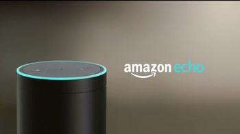 Amazon Echo TV Spot, 'Owie' - Thumbnail 10