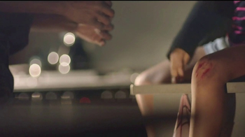 Amazon Echo TV Spot, 'Owie' - Thumbnail 2