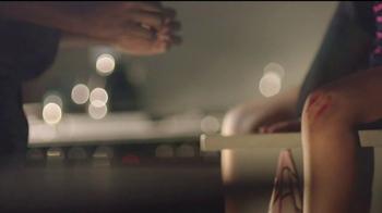 Amazon Echo TV Spot, 'Owie' - Thumbnail 4