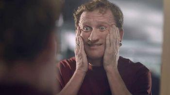 Amazon Echo Dot TV Spot, 'Alexa Moments: Face Cream' - 104 commercial airings