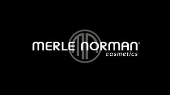 Merle Norman TV Spot, 'Free Foundation Check' - Thumbnail 4