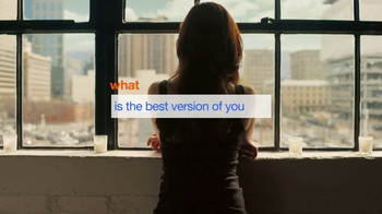 Indeed TV Spot, 'What Is Your Next Move?' - Thumbnail 4