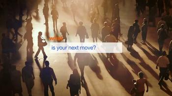 Indeed TV Spot, 'What Is Your Next Move?' - Thumbnail 7