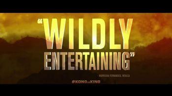 Kong: Skull Island - Alternate Trailer 20