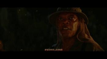 Kong: Skull Island - Alternate Trailer 21