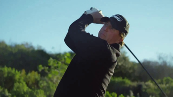 Callaway Chrome Soft TV Spot, 'Different Ball' Featuring Phil Mickelson - Thumbnail 2