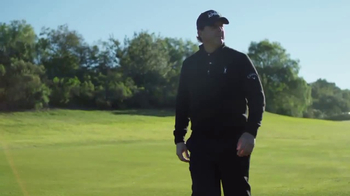 Callaway Chrome Soft TV Spot, 'Different Ball' Featuring Phil Mickelson - Thumbnail 4