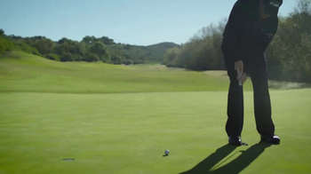 Callaway Chrome Soft TV Spot, 'Different Ball' Featuring Phil Mickelson - Thumbnail 6