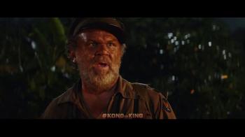 Kong: Skull Island - Alternate Trailer 19
