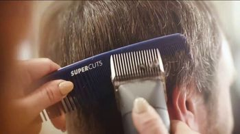 Supercuts TV Spot, 'Discovery Channel: Klondike' - Thumbnail 2