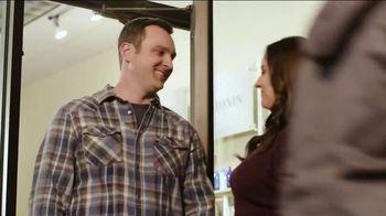 Supercuts TV Spot, 'Discovery Channel: Klondike' - Thumbnail 4