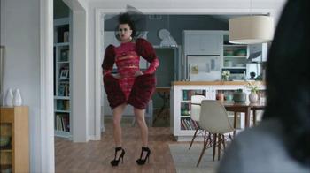 CenturyLink High-Speed Internet TV Spot, 'Funny Videos' - Thumbnail 2