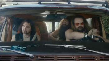 Interstate Batteries TV Spot, 'Rock Band' - Thumbnail 1