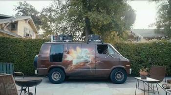 Interstate Batteries TV Spot, 'Rock Band' - Thumbnail 3