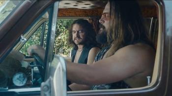 Interstate Batteries TV Spot, 'Rock Band' - Thumbnail 5