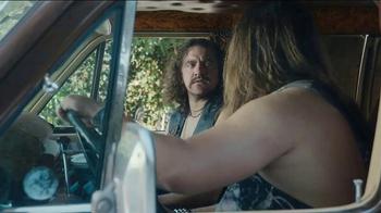 Interstate Batteries TV Spot, 'Rock Band' - Thumbnail 6