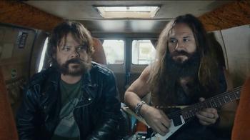 Interstate Batteries TV Spot, 'Rock Band' - Thumbnail 7