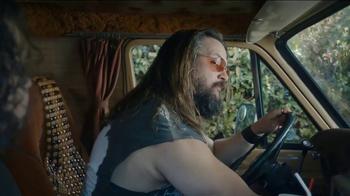 Interstate Batteries TV Spot, 'Rock Band' - Thumbnail 8