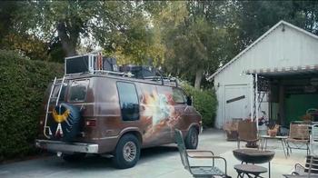 Interstate Batteries TV Spot, 'Rock Band' - Thumbnail 9