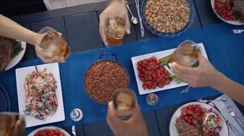 Bush's Best Grillin' Beans TV Spot, 'HGTV: Great Taste' - Thumbnail 8