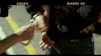 CHiPs - Alternate Trailer 10