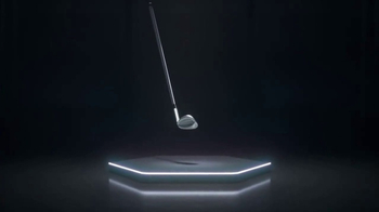 Ping Glide 2.0 Wedge TV Spot, 'Our Sharpest Grooves, Ever.' - Thumbnail 1