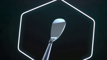 Ping Glide 2.0 Wedge TV Spot, 'Our Sharpest Grooves, Ever.' - Thumbnail 2