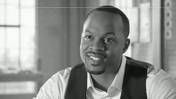 BlackPeopleMeet.com TV Spot, 'Appreciation: Seven Days Free'' - Thumbnail 8